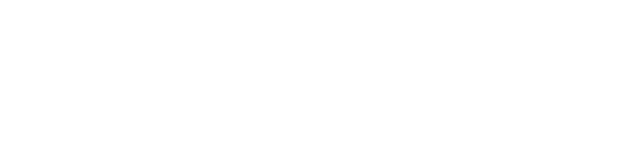 製品情報 Products Information